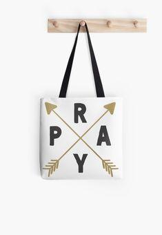 Drawstring Backpack Christmas Owls And Geometric Christmas Tree Arrows Shoulder Bags