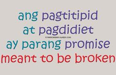 quotes Truth Quotes, Me Quotes, Patama Quotes, Tagalog Love Quotes, Hugot Lines, Sarcasm Humor, Filipino, Sadness, Romania