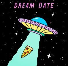 dating laiska pothead suurin online dating päivä
