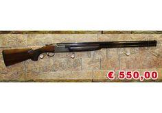 0363 - USATO http://www.armiusate.it/armi-lunghe/fucili-a-canna-liscia/usato-0363-iab-trigger-trap-calibro-12_i98169