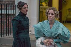 Gentlemen Jack - - Do Ladies Do That? Sophie Rundle, Suranne Jones, Romantic Love Stories, Gentleman Jack, Sherlock, Book Worms, Love Story, Lesbian, Literature