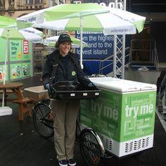 tricycle business - Google Search Caravan Shop, Tricycle, Google Search, Business, Shopping, Store, Business Illustration