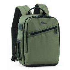 Lowepro Photo Traveler 150 Camera Bag