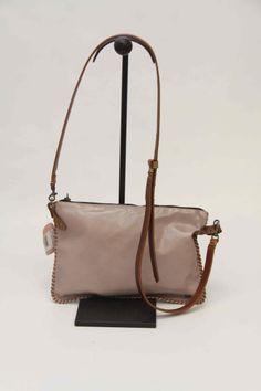 Rantu Peonia bag, R799, Tsonga Shoes