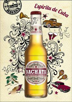Bachata 7*