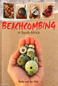 Buy Beachcombing in South Africa by Rudy van der Elst and Read this Book on Kobo's Free Apps. Discover Kobo's Vast Collection of Ebooks and Audiobooks Today - Over 4 Million Titles!