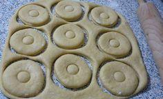 baked-doughnut-recipe--no special doughnut pan required!