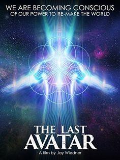 The Last Avatar Amazon Instant Video ~ Alexander Polinsky, https://www.amazon.com/dp/B01D5HMYF8/ref=cm_sw_r_pi_dp_9oaJxb1179JYJ