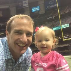 Only thing better than getting the win today is spending time with my baby girl afterward on the field!