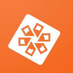 Il servizio Adobe GroupPix verra' chiuso e le relative apps ritirate dagli Stores.