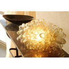 http://www.karawan.fr/boutique/341-856-thickbox/lampe-en-verre.jpg