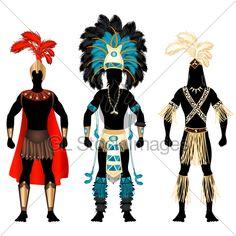 Pics For > Rio Carnival Costumes Men