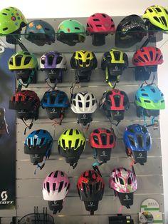 Bicycle Helmet, Football Helmets, Store, Cycling Helmet