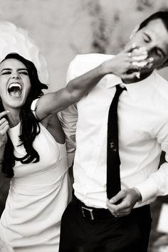 honorable mention best wedding reception photo of 2011 by Britt Chudleigh of Chudleigh Weddings