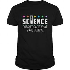 Cool MARCH FOR SCIENCE T-SHIRT AND HOODIE Shirts & Tees