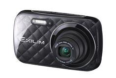 Uma nova família de câmaras digitais compactas EXILIM com tecnologia de última geração, criadas especificamente a pensar na conjugação perfeita com o estilo de vida dos seus utilizadores – sejam eles jovens, homens ou mulheres.  Todas as novas câmaras Casio Exilim EX-N1, EX-N10 e EX-N20 possuem as mesmas especificações técnicas: sensor de 16,1 megapixéis, zoom ótico de 5x (equivalente a 26-130mm), bateria de longa duração, gravação de vídeos HD, deteção de rostos e modo anti-fotos…
