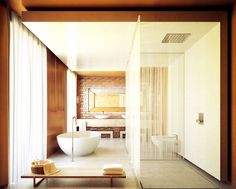Architectural visualization Cambrils