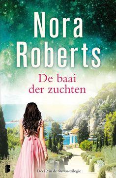 Nora Roberts Books, Ebooks Pdf, Reading Challenge, Thrillers, Romans, Science Fiction, Sci Fi, Meermin, Fantasy