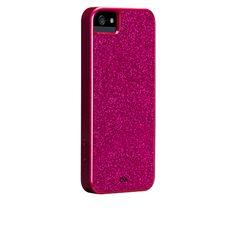 Case-Mate iPhone 5 Glam Cases