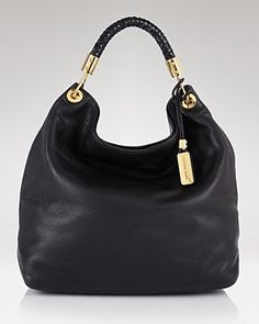 Michael Kors Handbags - the leather is soft like no other!