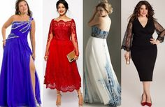 Prom Dresses, Formal Dresses, Nasa, Costumes, Gratis Online, Shopping, Beautiful, Plus Size, Fashion
