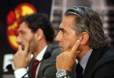 Eurobasket 2017: Scariolo anuncia la España más 'nba' y la España que viene   Deportes   EL PAÍS http://deportes.elpais.com/deportes/2017/06/28/actualidad/1498674796_887063.html#?ref=rss&format=simple&link=link