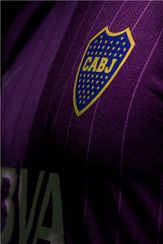 Camiseta Boca Juniors verano 2013