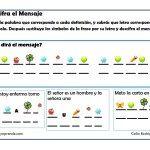DESCIFRA EL MENSAJE_018