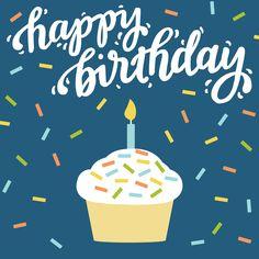 "Empfohlenes @Behance-Projekt: ""Happy Birthday Gif"" https://www.behance.net/gallery/58060483/Happy-Birthday-Gif"