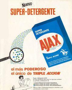 1966ajax60.jpg (472×593)