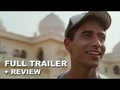 Million Dollar Arm Official Trailer + Trailer Review : HD PLUS (+playlist) 2014
