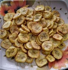 Veg Airfryer Recipes: Banana Chips in Airfryer Airfryer Rezepte Veg Airfryer Rezepte: Bananenchips i Power Air Fryer Recipes, Air Fryer Oven Recipes, Vegetarian Snacks, Healthy Snacks, Healthy Recipes, Air Fryer Recipes Vegetarian, Veg Recipes, Indian Recipes, Healthy Life