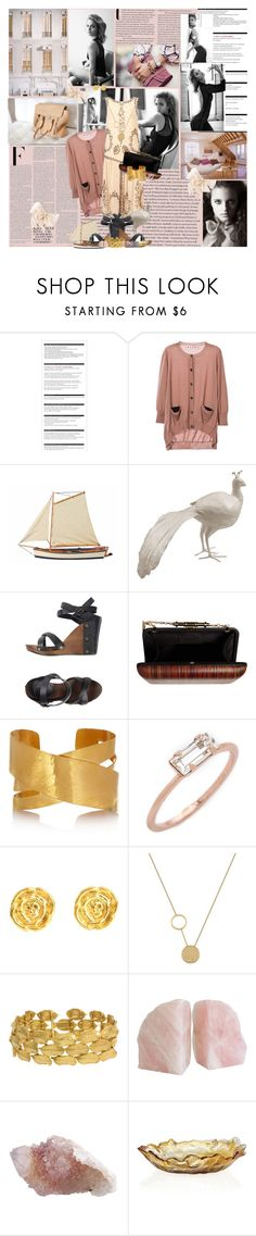 """""""Unbenannt #1033"""" by the-dawn ❤ liked on Polyvore featuring Arche, Pixie, Chanel, Nicki Minaj, Marni, Folio, Stray Dog Designs, See by Chloé, Givenchy and Hervé Van Der Straeten"""