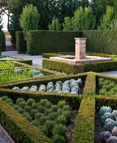 1000 images about landscapes formal on pinterest for Garden design geelong