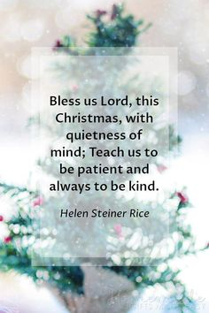 80 Best 'Happy Holidays' Greetings, Wishes, and Quotes christmas and new year wishes quotes and sayings
