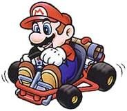 A collection of official artwork images from Super Mario Kart on the SNES including the main characters like Mario, Luigi, Bowser, Toad, Yoshi and Princess Toadstool and their karts. Super Nintendo, Super Mario Kart, Mario Kart 8, Mario Bros., Mario And Luigi, Super Mario World, Manga Anime, Game Themes, Cute Cartoon Wallpapers