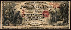 San Francisco Gold Bank