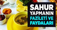 Canın sıkkınsa mutlaka oku! Dog Food Recipes, Allah, Health, Health Care, Dog Recipes, Salud