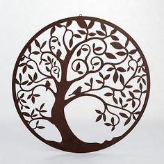 Dekohänger Lebensbaum jetzt bei weltbild.de bestellen