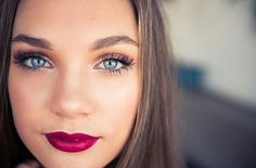 Maddie Ziegler for The Coverteur! Sia And Maddie, Maddie And Mackenzie, Mackenzie Ziegler, Maddie Ziegler, Teen Celebrities, Celebs, Makeup For Moms, Dance Quotes, Age
