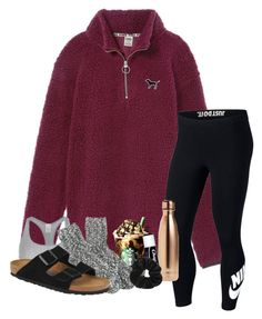 20190207 basic outfits, cute comfy outfits, chill outfits, lazy day out Cute Lazy Outfits, Casual School Outfits, Teen Fashion Outfits, Teenage Outfits, Swag Outfits, Tween Fashion, Mode Outfits, Chill Outfits, Outfits For Teens