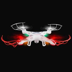 The original price of AKASO X5C is $49.99,Now You can take it home only $27.99 at http://www.tabletexpress.com/akaso-x5c-4ch-2-4ghz-6-axis-rc-quadcopter.html