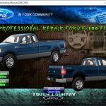 HYUNDAI SANTA FE 2007-2012 MANUAL DE TALLER Y REPARACION Toyota Previa, Ford F-150 Fx4, Hyundai Accent, Vehicles, Santa Fe, Repair Manuals, Atelier, Faith, Rolling Stock