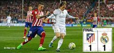 R.M.-Atletico  (4/10/2015)