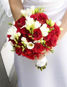 Die 19 Besten Bilder Von Hochzeitsstrause Wedding Bouquets Bride