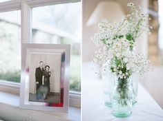 An Audrey Hepburn Style Bride And Her 1950s Inspired Red Polka Dot Wedding