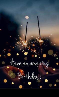 Birthday wishes - Happy Birthday Geburtstag - Birthday Inspirational Birthday Wishes, Unique Birthday Wishes, Happy Birthday Wishes Cards, Birthday Blessings, Happy Birthday Meme, Happy Birthday Pictures, Birthday Wishes Quotes, Quotes Inspirational, Special Birthday