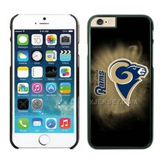http://www.xjersey.com/stlouis-rams-iphone-6-plus-cases-black2.html Only$21.00 ST.LOUIS RAMS #IPHONE 6 PLUS CASES BLACK2 #Free #Shipping!