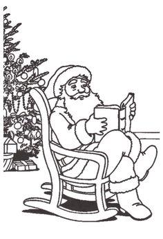 59 beste afbeeldingen van (Voor)Lezen in zwart-wit
