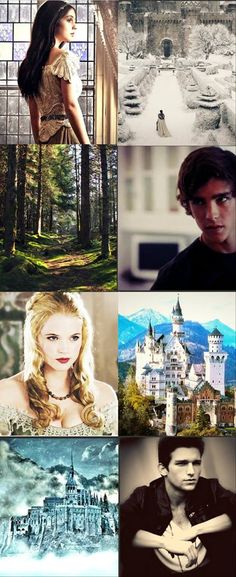 Little creation of our favorite characters from Falling Kingdoms! ☼♥ Adelaide Kane as Lucia Damora Brenton Thwaites as Jonas Agallon Gabriella Wilde as Cleo Bellos Daren Kagasoff as Magnus Damora High Fantasy, Fantasy Books, Daren Kagasoff, Wrath And The Dawn, I Am Number Four, Falling Kingdoms, Everything And Nothing, Writing Inspiration, Character Inspiration